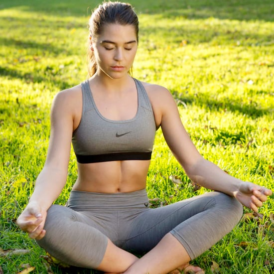 Why Meditation Is Good For You, Morning Meditation Tips