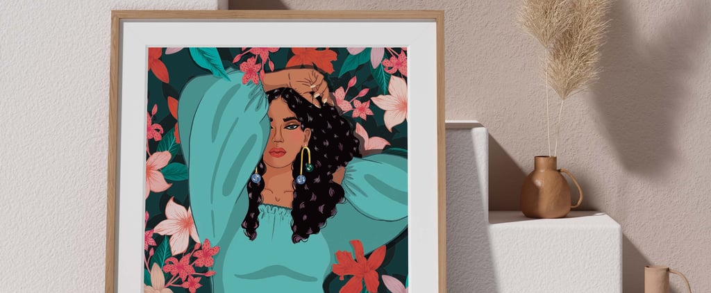 Best Mother's Day Gifts From Latinx Brands