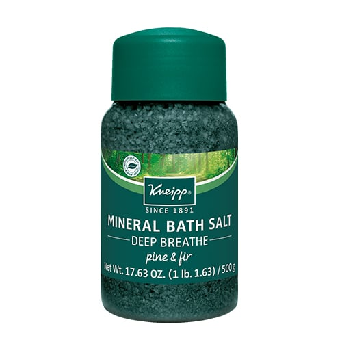 Kneipp Bath Salts