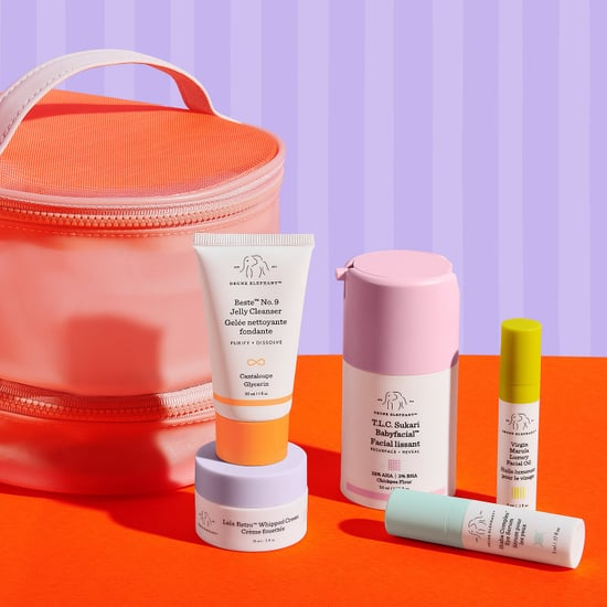 The Best Products to Buy From Sephora's Holiday Hooray Sale