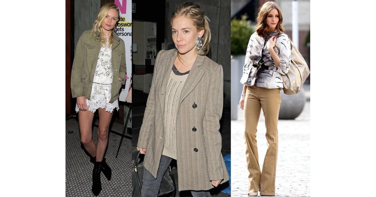 Celebrity Style Quiz 2011 03 12 05 27 17 Popsugar Fashion