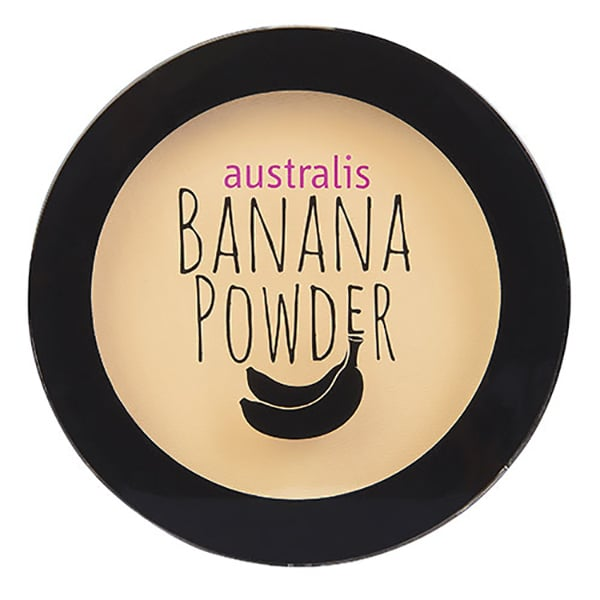 Australis Banana Powder, $14.95