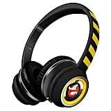 Monster Ghostbusters On-Ear Headphones
