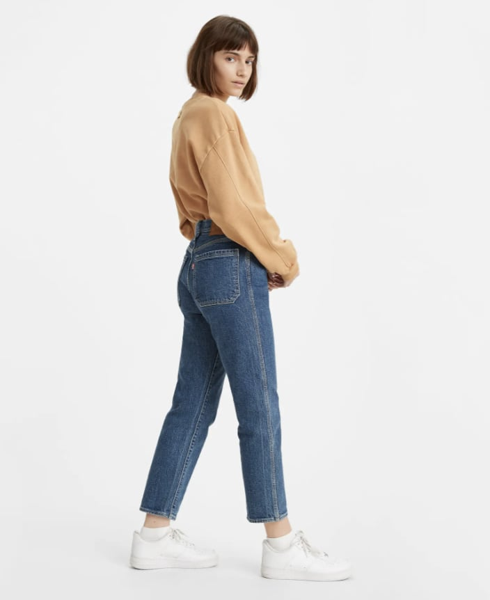 Nordstrom Spring Sale Best Fashion Deals 2021