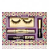 Tarte Lash Flash Eye Set