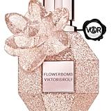 Viktor & Rolf Flowerbomb Holiday Eau de Parfum