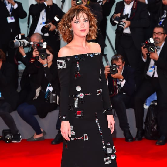 Celebrities at the Venice Film Festival 2015 | Pictures