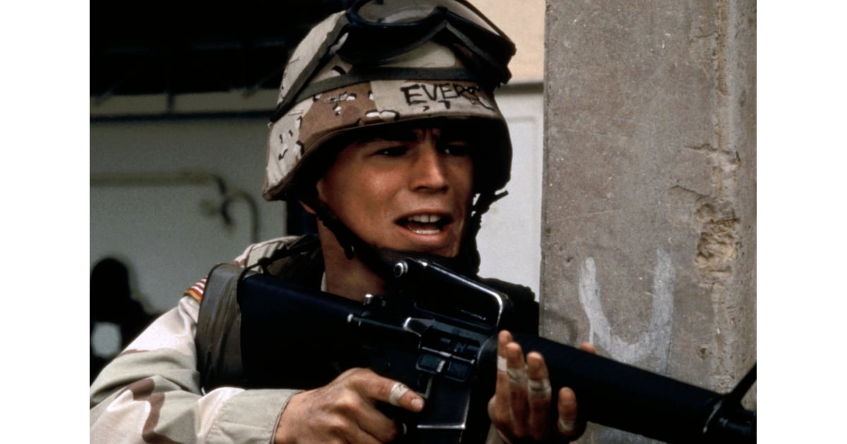 Black Hawk Down | New Movies and TV Shows on Netflix January