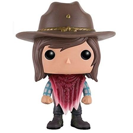 0100b9da5d885c Gifts For The Walking Dead Fans | POPSUGAR Entertainment