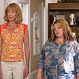 Allison Janney, Tammy
