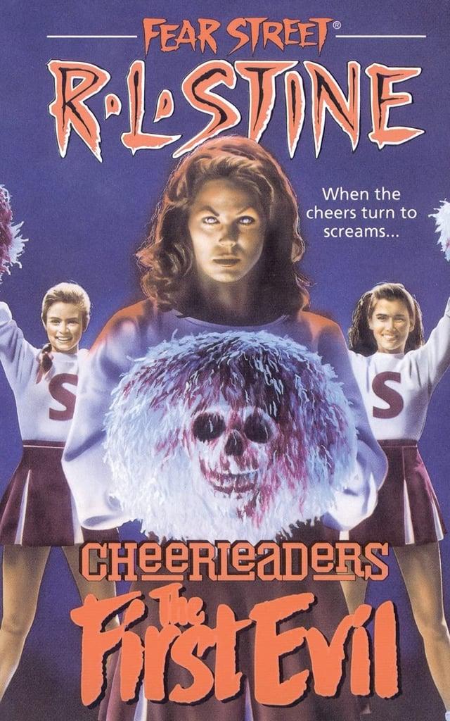 Fear Street Cheerleaders: The First Evil