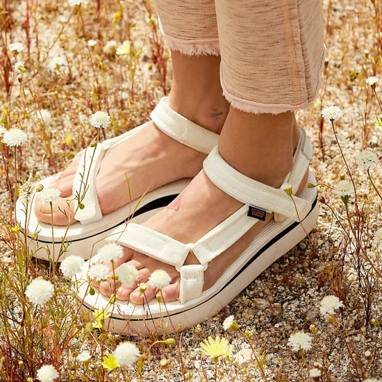 Shop the Best Sandals For Women Under $100 | 2020