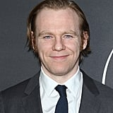 Brian Gleeson as Jimmy McCavern