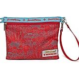 Grab-and-Go Medicine Bag