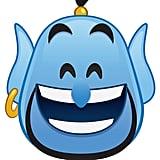 Disney Emoji App Launch