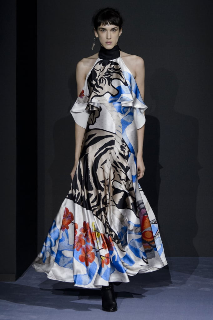 Our Dream Look: Temperley