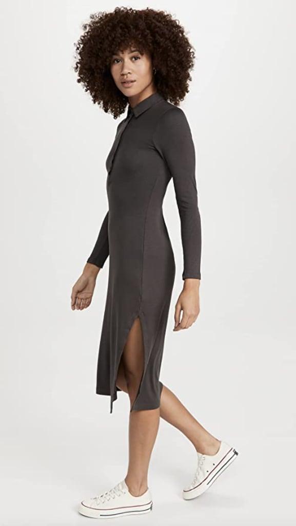 Best Fall Midi Dresses From Amazon 2021
