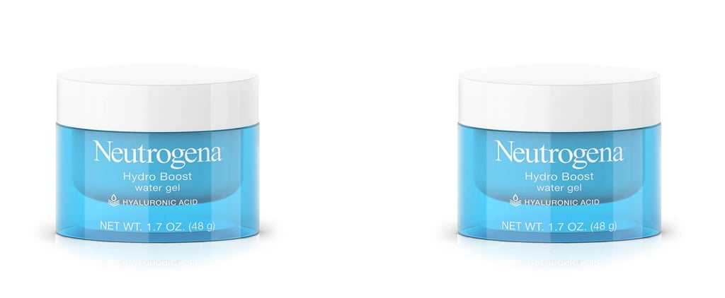 What Is the Bestselling Face Moisturizer on Amazon?