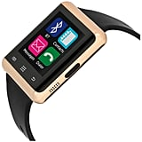 Bluetooth Smart Watch Phone and Fitness Activity Tracker