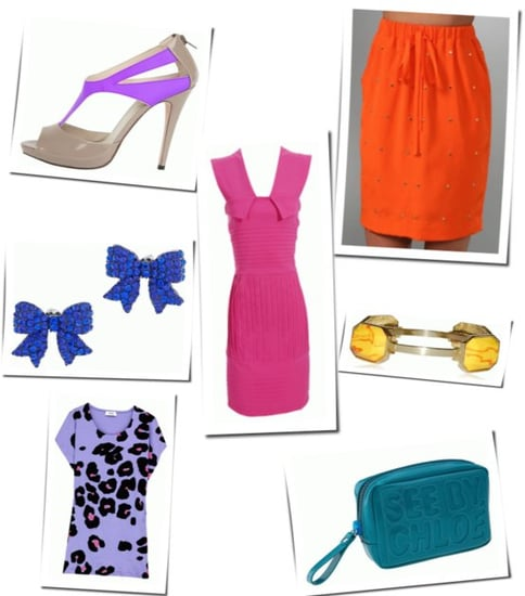 Fab's xmas gift guide 2009