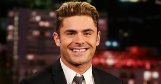 Zac Efron, Ryan Gosling, Kate Hudson and More Celebs Laugh as They Read Mean Tweets on 'Jimmy Kimmel Live!'
