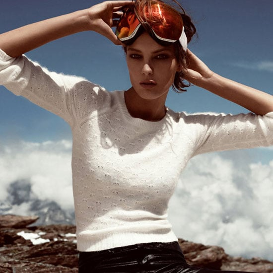 H&M Launches Global Recycling Program