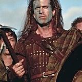 1995: Braveheart