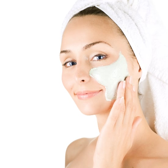 At-Home Facial Tips