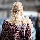 LA Hair Trend: Big, '70s-Inspired Hair