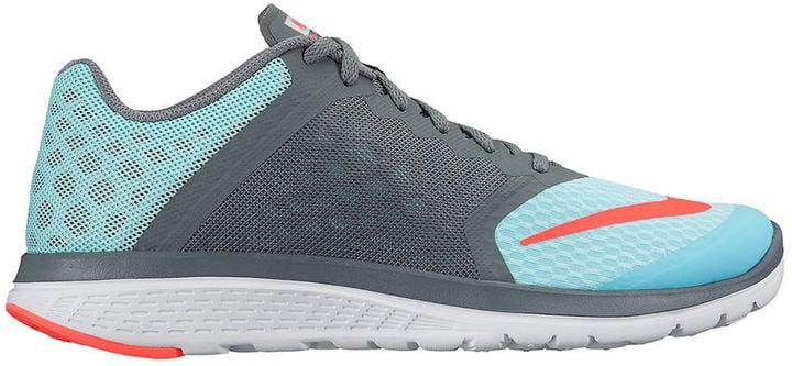 super popular dd6e4 51490 Nike FS Lite 3   Nike Running Shoes   POPSUGAR Fitness Photo 6