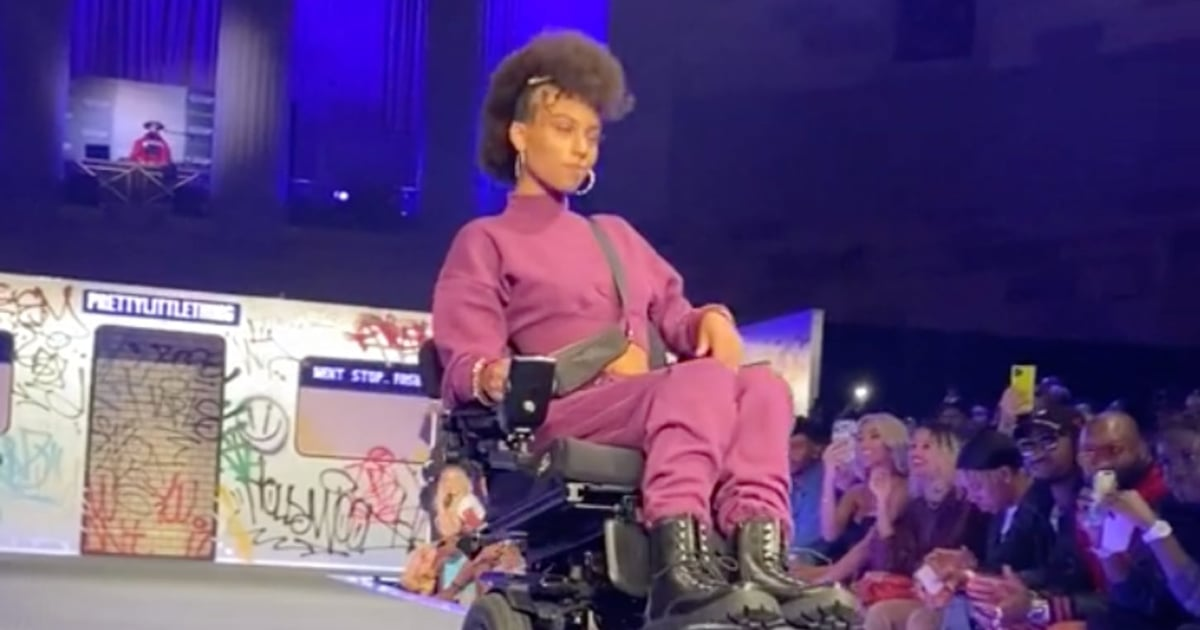 """How NYFW Was Like """"Rolling Into a World"""" This Disabled TikToker Never Truly Imagined.jpg"""
