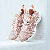 APL TechLoom Phantom Rose Gold