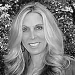 Author picture of Rhonda Stephens