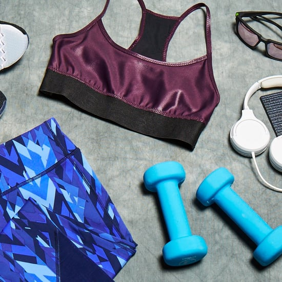 Workout Ideas For Best Friends