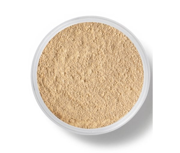 Bare Escentuals Powder Foundation