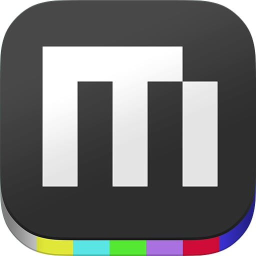 MixBit Video App