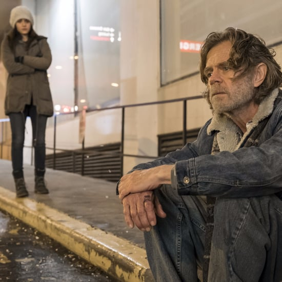 Showtime Renews Shameless For Season 8