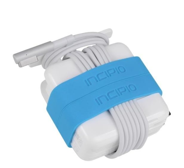 Incipio Block Bands