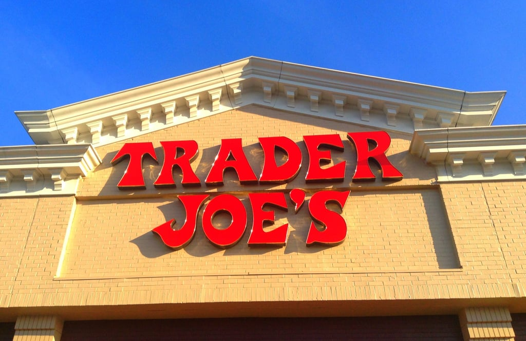 The 1 Thing You Should ALWAYS Buy at Trader Joe's Only Costs 99 Cents