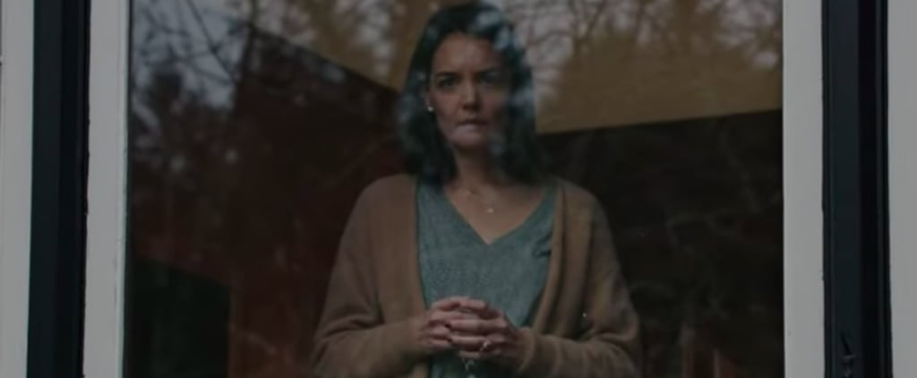 Watch a Clip of Brahms: The Boy II With Katie Holmes