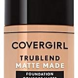 CoverGirl TruBlend Matte Made Foundation in L90
