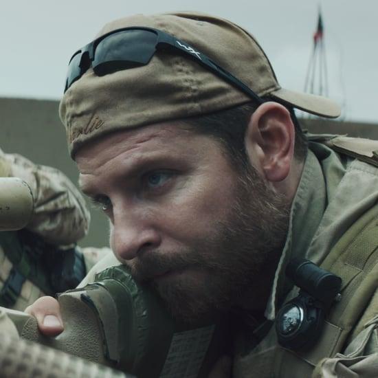 American Sniper Record Box Office