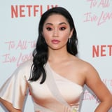 Lana Condor Shares a Surprising Perk of Getting a Bob Haircut