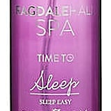 Ragdale Hall Sleep Aromatherapy Pillow & Body Mist