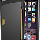 iPhone 6 Wallet Case ($15)