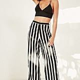 Urban Outfitters Wide-Leg Pant