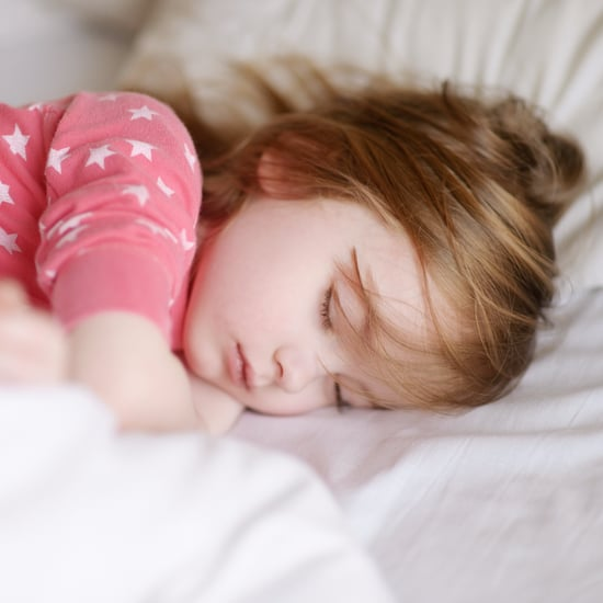 How to Get Kids on School Sleep Schedule