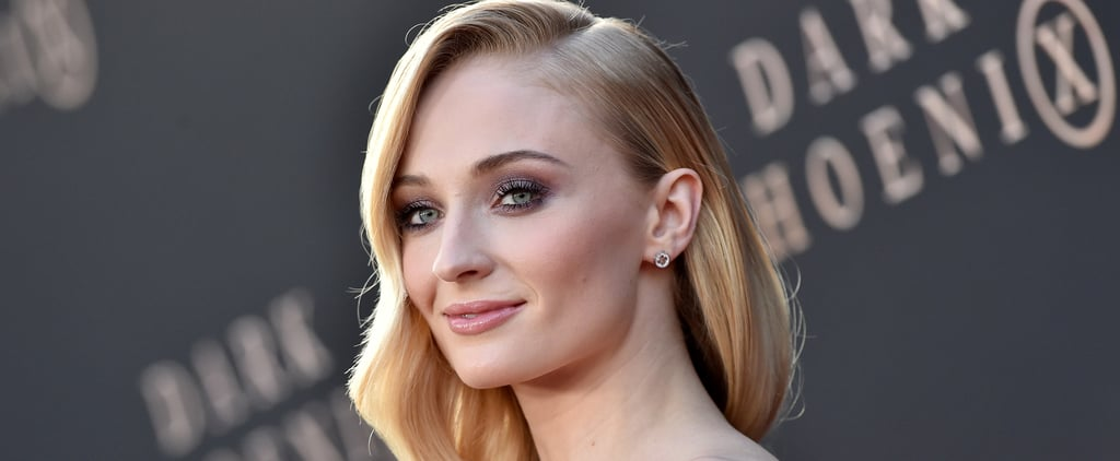 What Do All of Sophie Turner's Tattoos Mean?