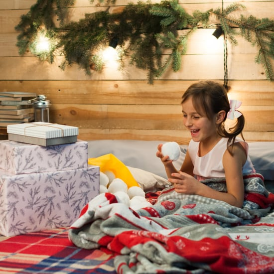 Gifts For Kids From Kohl's