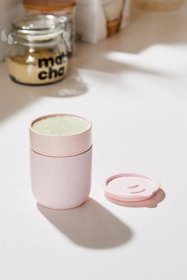 Porter Ceramic To-Go Mug